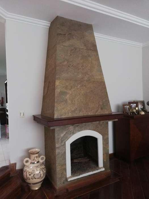 Piedra Flexible, Cuartex