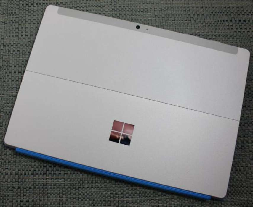 Surface 3 Vendo