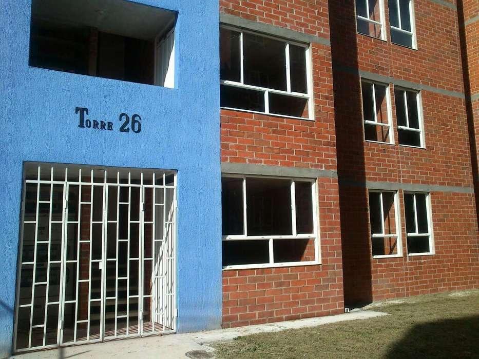 <strong>apartamento</strong> 2 Piso Bosques de San Luís