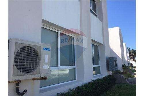 casa de venta en Manta