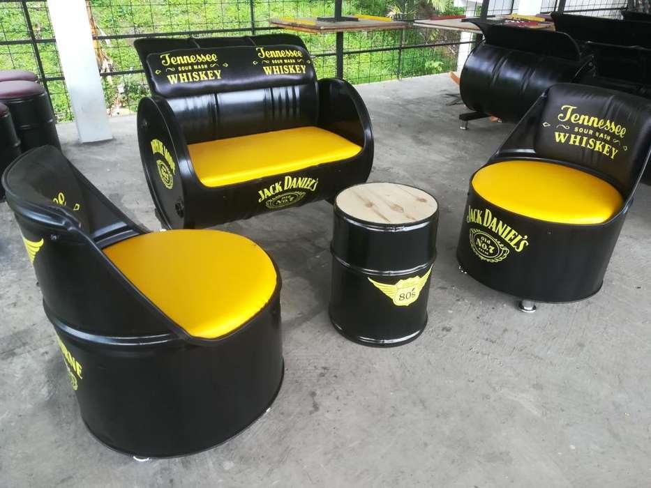 <strong>silla</strong>s sala bar Personalizadas