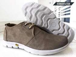 Zapato Cat