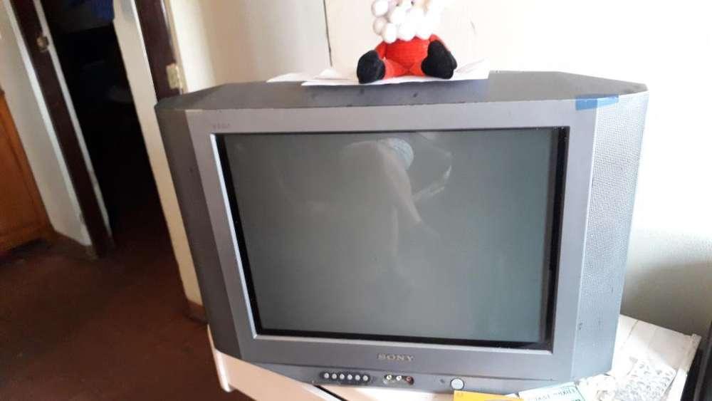 Tv Sony 24 Pulgadas
