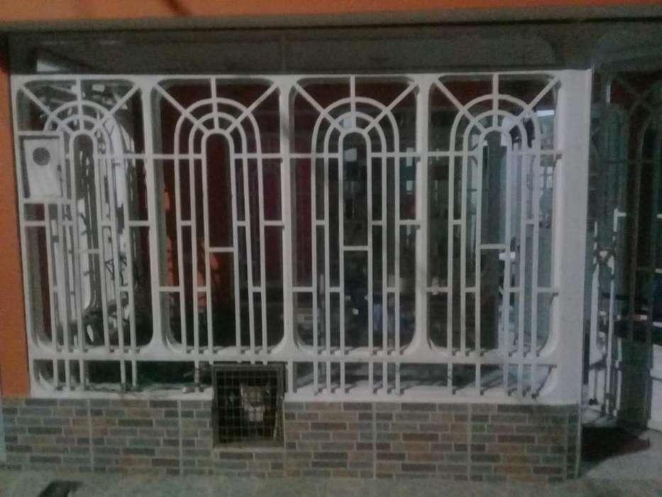 Se Vende Casa en Chapinero