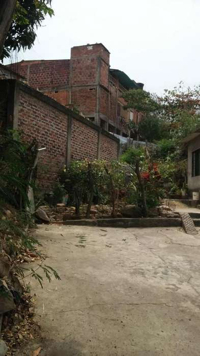 Casa En Venta En Cúcuta Liberta Bellavista Cod. VBPRV-101100
