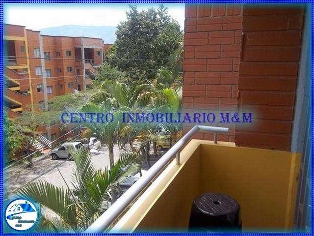 ZONA EXCLUSIVA Alquiler <strong>apartamento</strong>s Amoblados Por Días Medellín