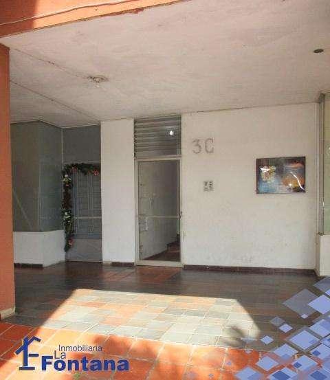 Cod: 0 Arriendo <strong>apartamento</strong> en el edificio Almeidas Avenida libertadores