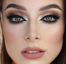 Cosmeticos Maquillaje Labiales Mates