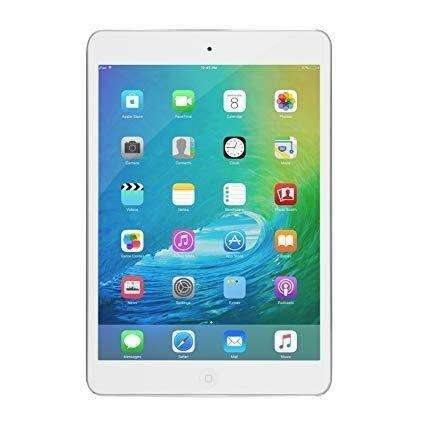 iPad Mini 32 Gb Retina Display