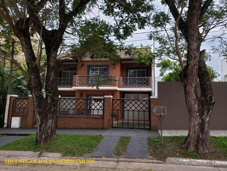 Casa en Venta en Centro ,