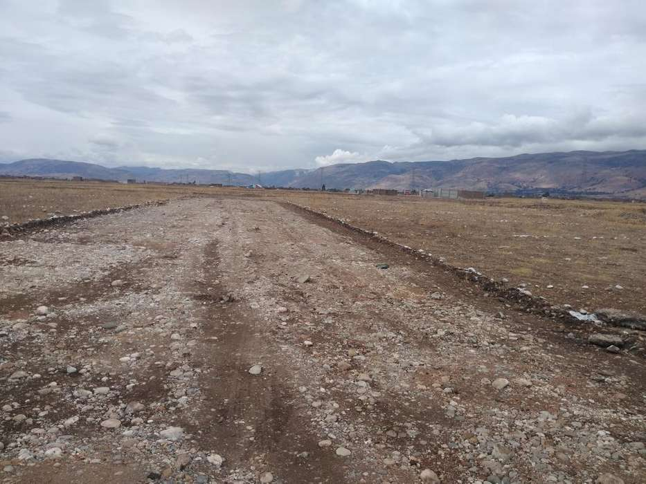 Venta de Terrenos en Pilcomayo
