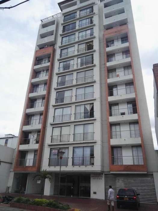 Cod. VBPAI10421 <strong>apartamento</strong> En Venta En Ibague Edificio Miramonti Piso 5
