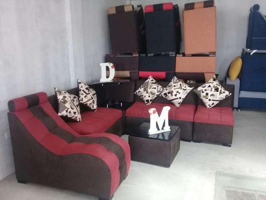 <strong>mueble</strong>s de Salas