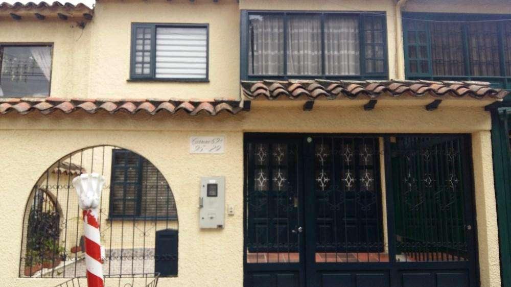 <strong>casa</strong> EN ARRENDAMIENTO BARRIO LA ALBORADA - 68-00046 68-00046