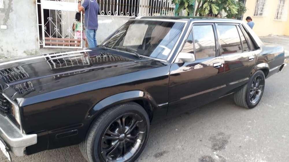 Ford Otro 1979 - 0 km