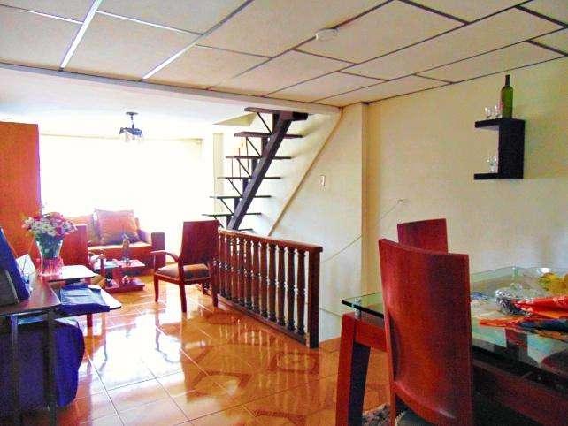 Venta Casa con Renta San Jorge, Manizales - wasi_1085207