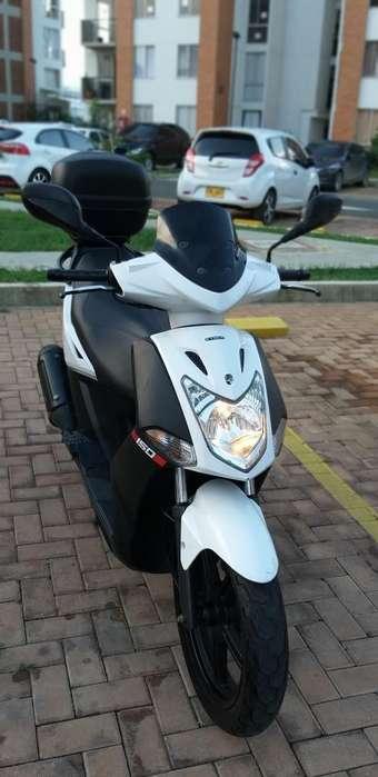 Vend O Cambio Fly por Carro O Moto Grand