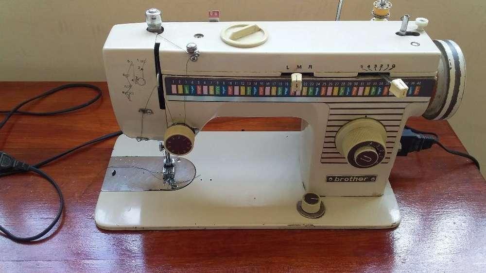 Vendo Máquina 0993699675