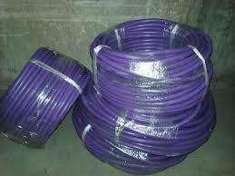 CABLE SUBTERRANEO SINTENAX 2X2,2mm / 2X4mm / 2X6mm / ENVIOS LA PLATA S/C