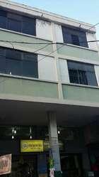 Edificio en El Corazon de La Bahia