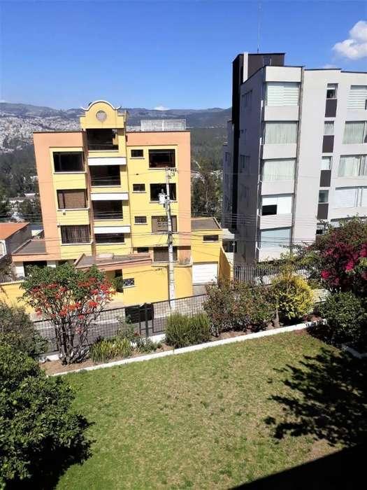 Casa en Venta en Carcelen