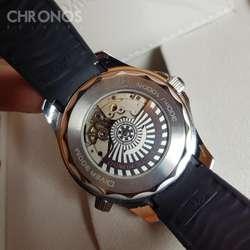 Reloj Omega Seiko Longines Varios