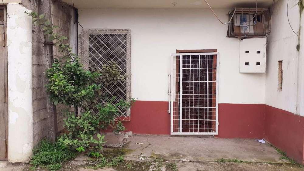 Departamento Puerta a La Calle