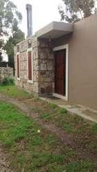 Casa en Barrio Sta Isabel