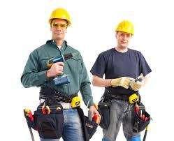 Todero remodelaciones, Reparaciones Y Mantenimiento pintura, electricidad, plomeria, arreglos locativos CEL 3219021610