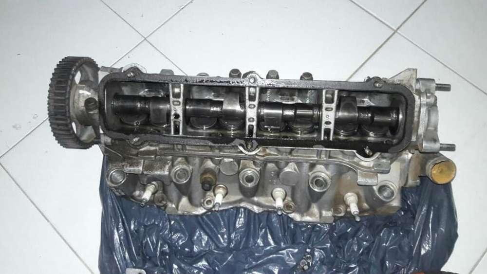 Tapa Fiat 1.4 Motor Tipo