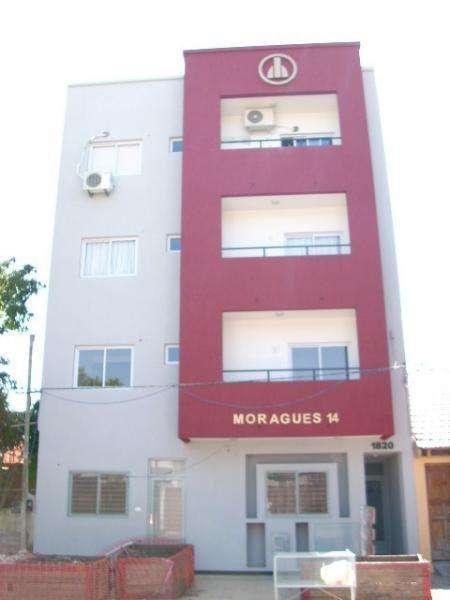 Departamento en Alquiler, 40mts, 0 dormitorios 286270