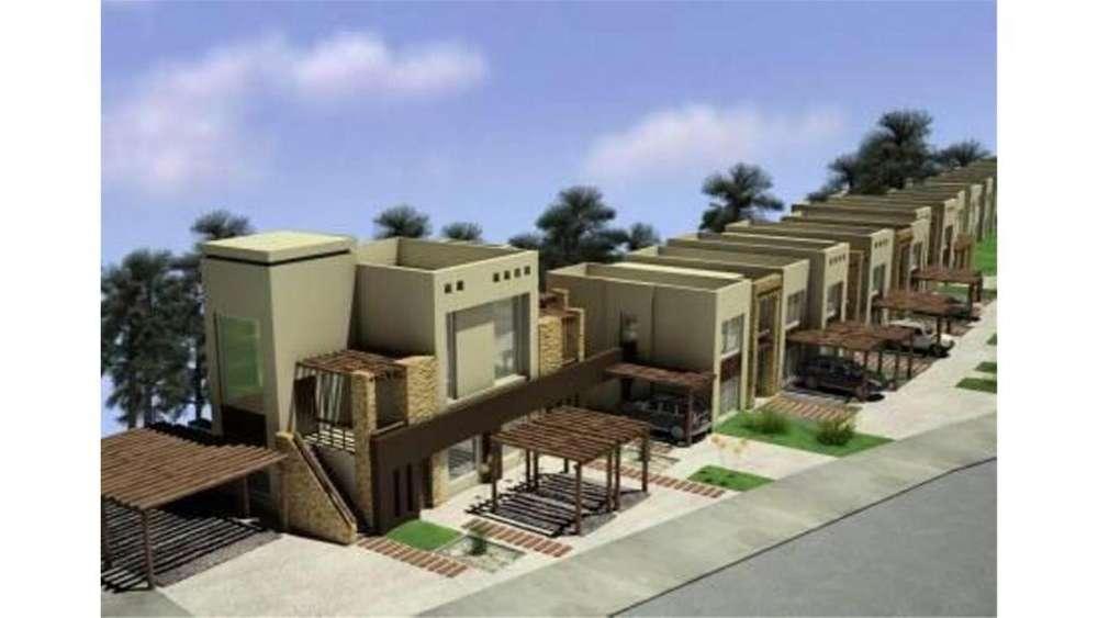 Av. De Los Lagos Lote / N 6595 17 - UD 255.000 - Departamento en Venta