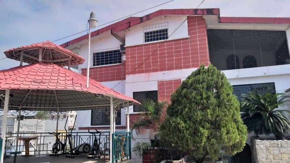 Alquiler Centro de Rehabilitacion, Urdenor