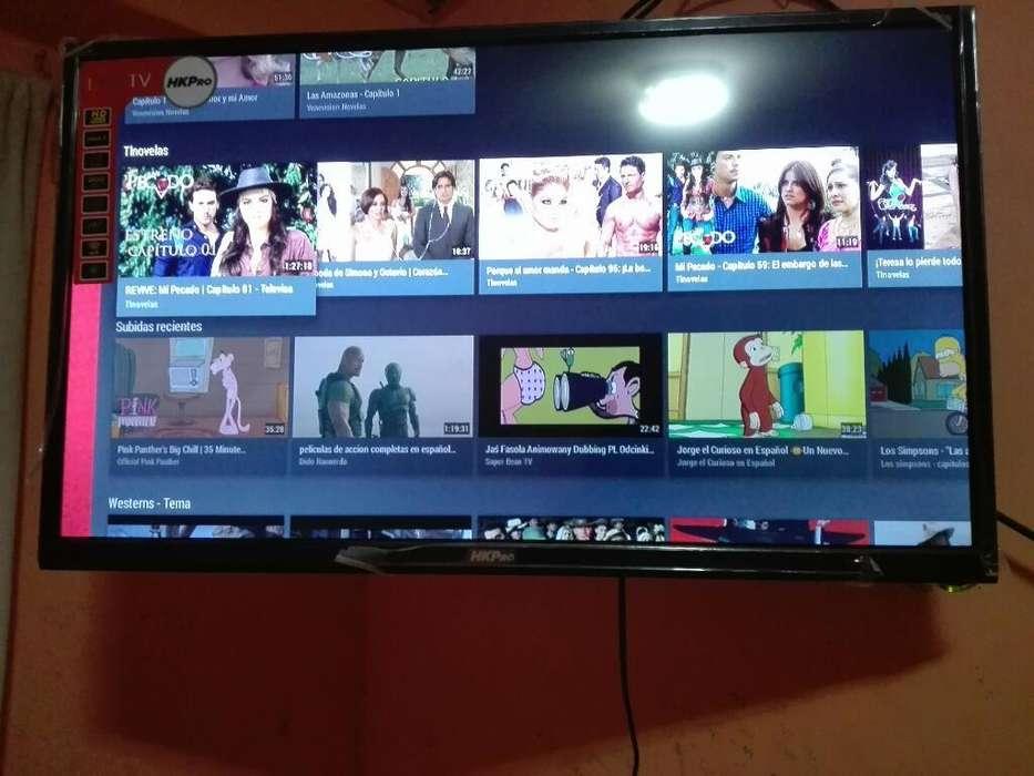 Tv.smart32