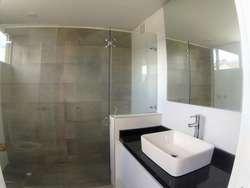 Apartamento en arriendo Santa Barbara MLS 19-552