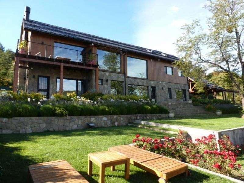 Casa en Venta ubicado en Los Ñires (SMA1133_LP116831)