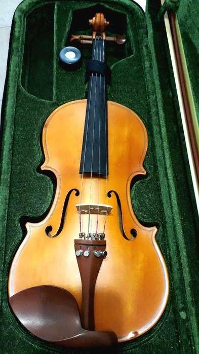 Violin Palatino Profesional