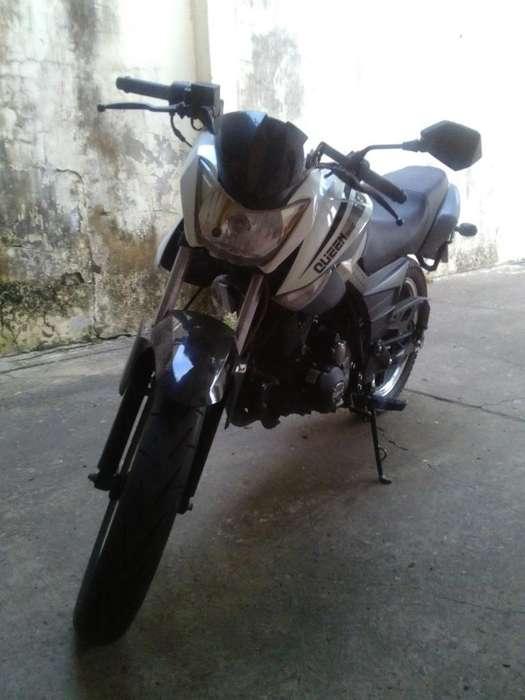 Guerrero Gc200 Queen