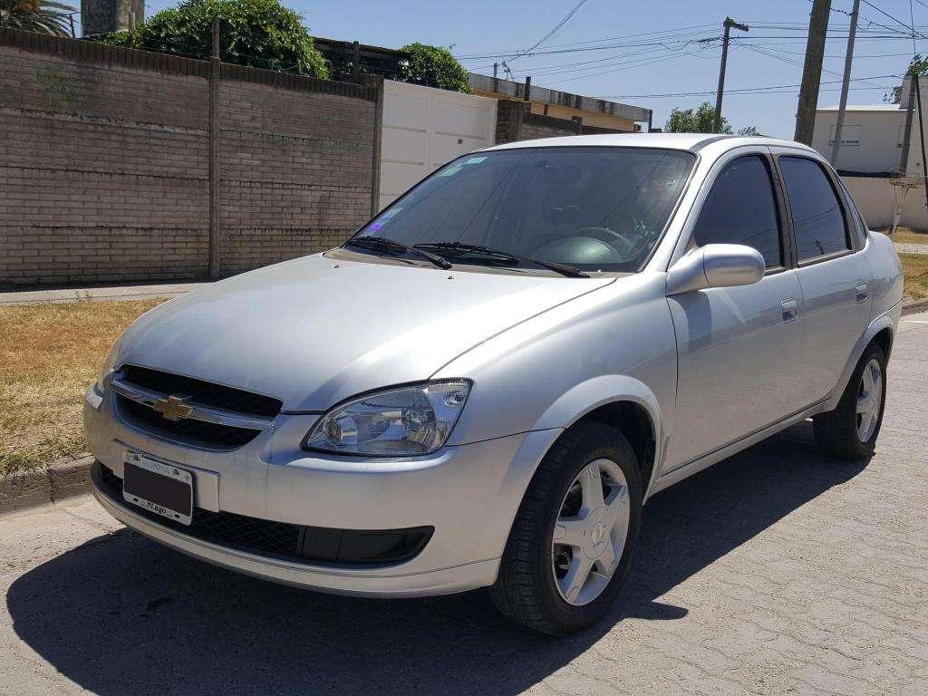 Chevrolet corsa LT 71.000km 2014 PERMUTO o CONTADO