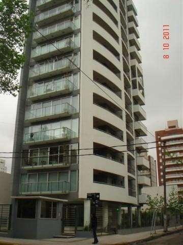 Departamento en Alquiler, Quilmes 35000