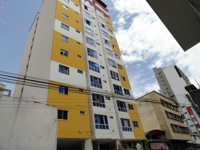 VENTA casa Antonia Santos Bucaramanga