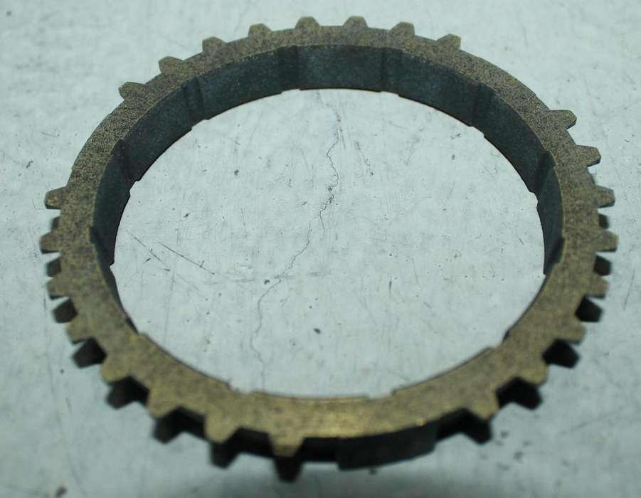 ANILLO SINCRONIZADOR 4,5 mm CAJA - KIA SPORTAGE - RETONA - 0K01117265