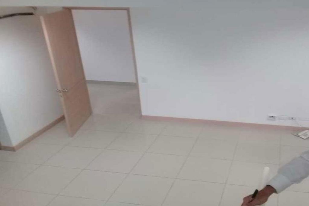 Oficina 309 Parqueamerica