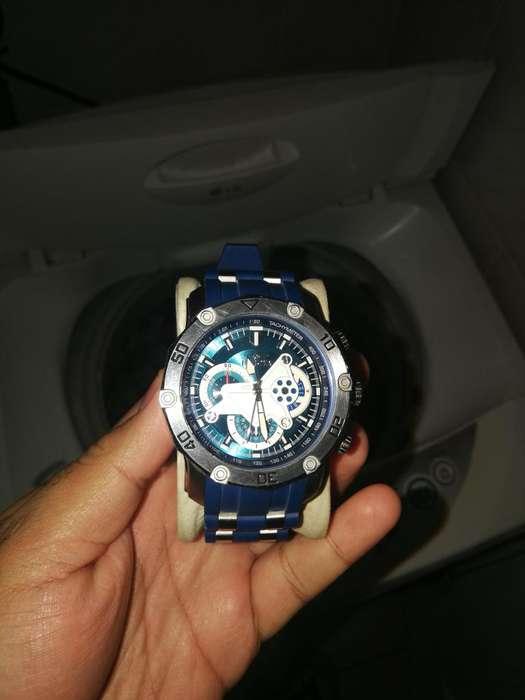 Reloj Invicta original prodriver 22796