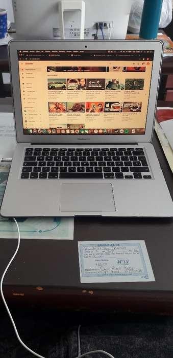 Macbook Air 128gb Barato