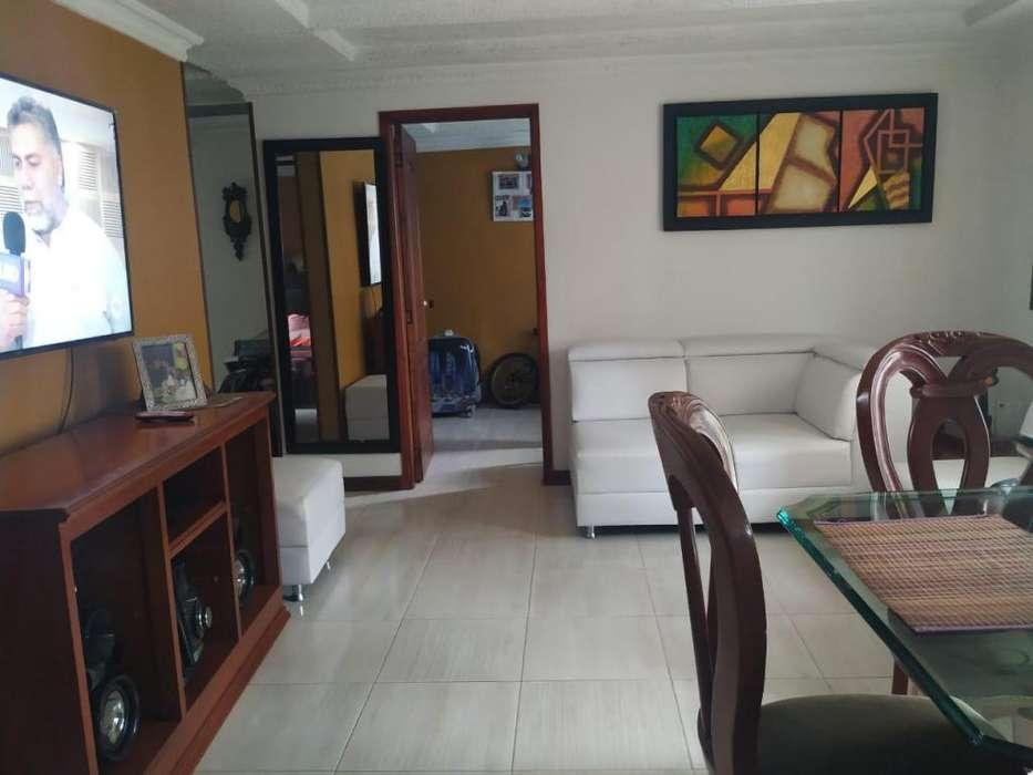 <strong>apartamento</strong> en venta norte los andes buen precio 3 piso muy bonito hermoso por inversion oferta