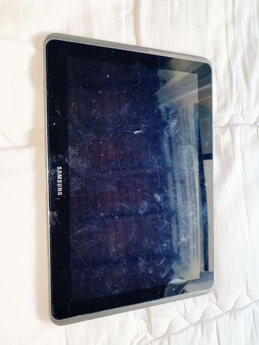 Tableta Samsung Galaxy Tab 2 Gt-p5100
