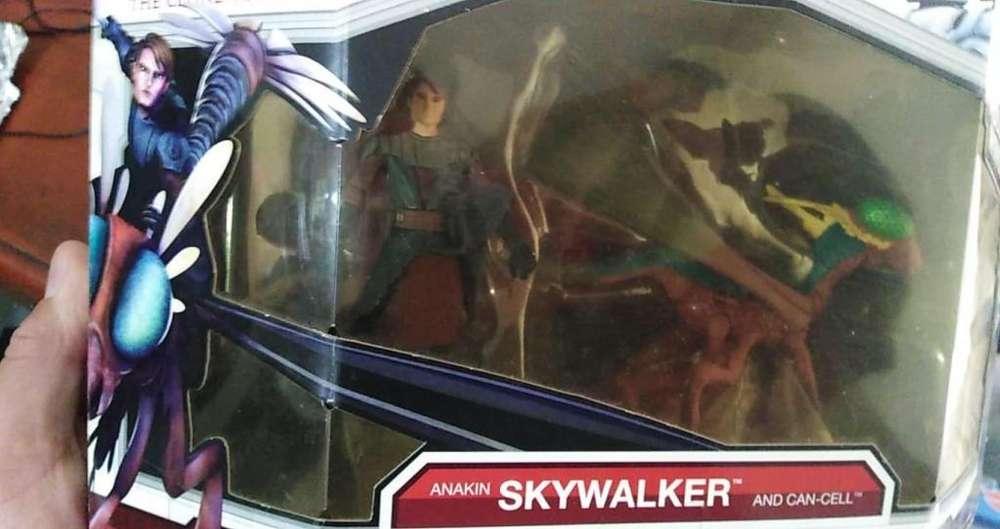 figuras de star wars