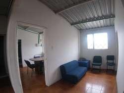 Bodega barrio Carvajal a la Venta - wasi_320525