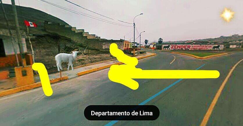 Terreno Puerto Chico Remate